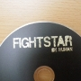Fightstar Album