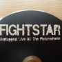 Fightstar DVD Close Up