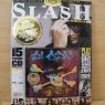 Slash Fan Pack