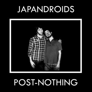 5post-nothing-cover-300x300