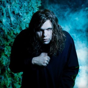 jay-reatard-watch-me-fall