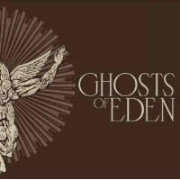 Ghosts Of Eden Wimpy artwork