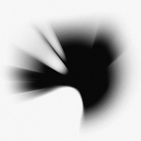 Linkin Park A Thousand Suns Artwork