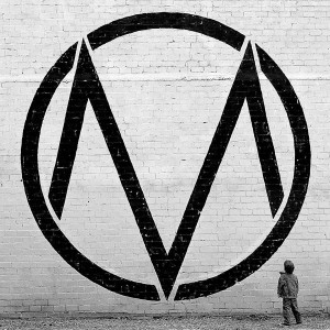The Maine Black And White Artwork
