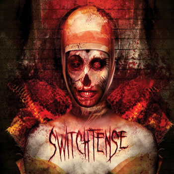 Switchtense Artwork