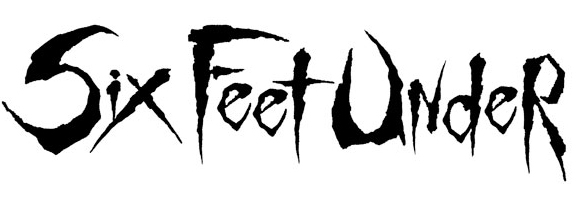 Six Feet Under Undead Full Album - Free music streaming