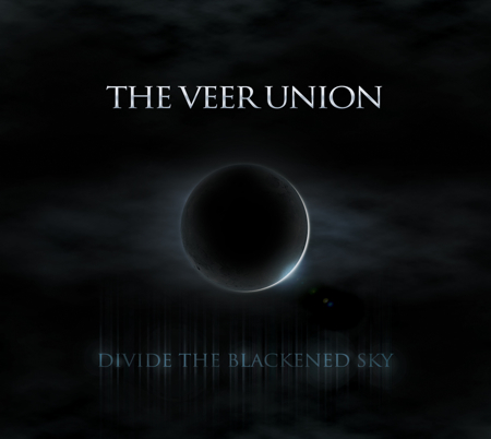 The Veer Union Divide The Blackened Sky