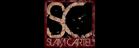Slam Cartel