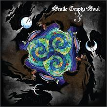 Smile Empty Soul 3's Artwork Small