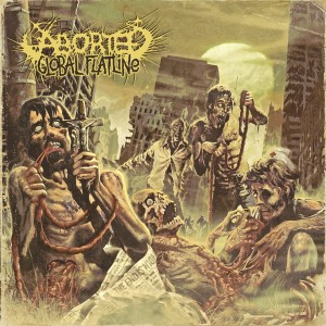 Aborted Global <a href=